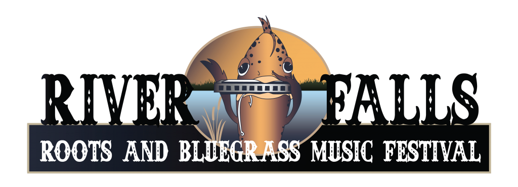 River Falls Bluegrass Festival